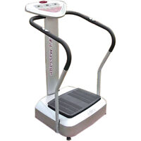 BRAND NEW VIBRATION MACHINE