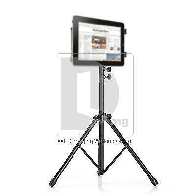 Flexible ipad stand ebay for Stand pliable