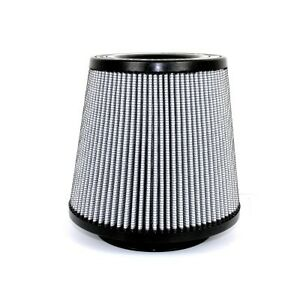 AFE Cold Air Filter P/N 21-91044