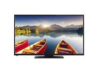 [UNUSED / BOXED] DIGIHOME 50 INCH FULL HD LED TV. FREEVIEW HD / HDMI / USB.