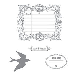 Stampin Up and Other Scrapbooking supplies