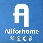 Allforhome Mold