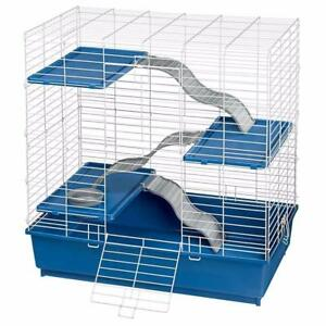 "Kaytee Multi Level Ferret Home Cage, 30.5""L X 18""W X 30.5""H - BRAND NEW!"