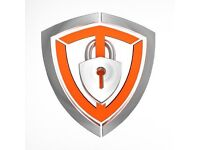 Security Solutions Ltd Alarms & CCTV installations & Repairs & LED Lighting
