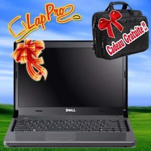 LIQUIDATION DES LAPTOPS !! Intel i5 Portable Laptop 199$