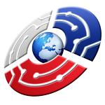 OzElectronics Direct