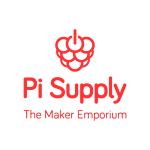 pisupply