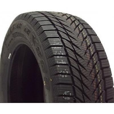 new winter tires 195 55 15 195 65 15 205 65 15 205 55. Black Bedroom Furniture Sets. Home Design Ideas
