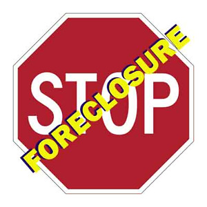 "MOST ""FORECLOSURE EXPERTS"" ONLY WANT TO TAKE YOUR HOME FOR FREE!"