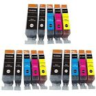 Canon Compatible Ink Cartridges