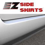 EZ Side Skirt