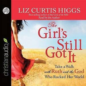 The-Girl-039-s-Still-Got-It-Take-a-Walk-with-Ruth-and-the-God-Who-Rocked-Her