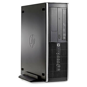 Used Computers for Sale starting from $109.99