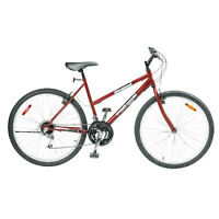 ROAD BIKE IN TOP SHAPE A-1 CONDITION 100$