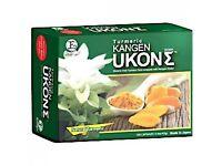 Enagic Kangen Ukon 100% Natural Turmeric