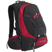 Alpinestars Backpack