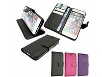 Wholesale!! 60 HTC one m9 phone cases beand new less than 35 p each