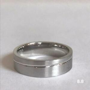 wedding ring (8)