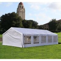 Wedding ,Party Tent