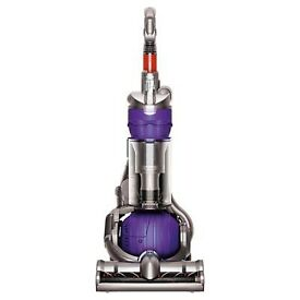 DYSON DC24 LIGHTWEIGHT FULLY SERVICED 6 MONTHS WARRANTY ANIMAL MODEL DELIVERY OPTION AVAILABLE