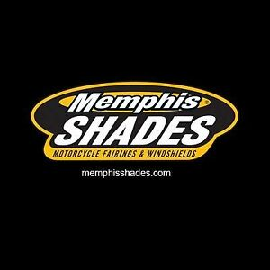 MEMPHIS SHADES TAX FREE AT HALIFAX MOTORSPORTS!!