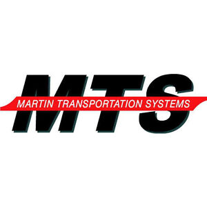 IMMEDIATE OPENINGS FOR OTR COMPANY DRIVERS WITH SIGN ON BONUS!!! Windsor Region Ontario image 1