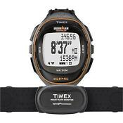 Timex Ironman Watch GPS