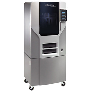 Stratasys Dimension 1200es SST 3D-Printer