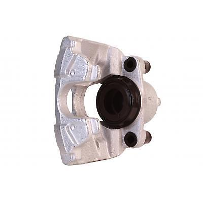 2x Brand New Brake Caliper - Pair of Front: Left & Right - 12 Months Warranty!