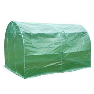 ON SALE - Garden Greenhouse Shed 2x3m Silverwater Auburn Area Preview