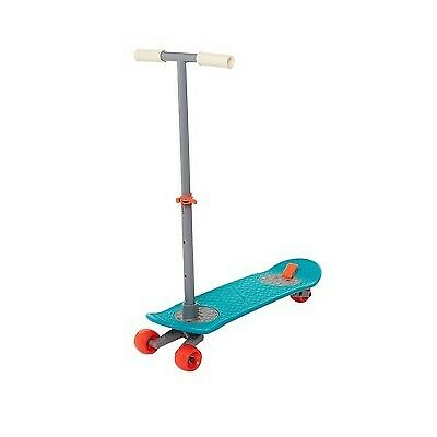 MorfBoard Scooter and Skateboard Combo Set - Sunset