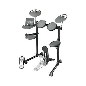 Yamaha DTX450K - Electronic Drum Kit