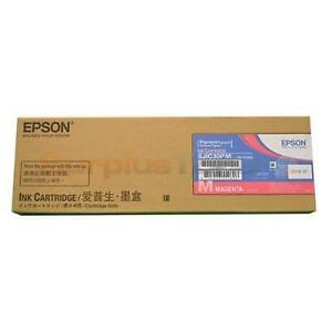 Epson TM-C7500G Ink NEW IN BOX