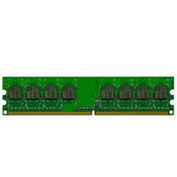 Memory, RAM
