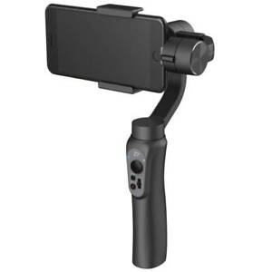 BRAND NEW, Zhiyun Smooth Q 3 Axis Handheld Gimbal for smart phone Chatswood Willoughby Area Preview