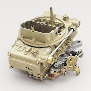 Holley 4160 Carburetor