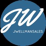 JWellmanSales