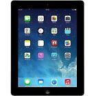 Unlocked Apple iPad 2