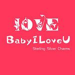 BabyILoveU store