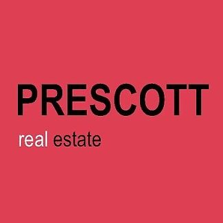 PRESCOTT real estate