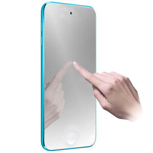 Mirror Screen Protector for iPod Touch 5/6