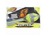 Nerf Sports Vortex Howler
