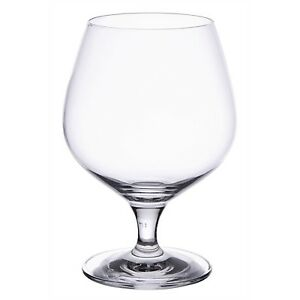 Schott Zwiesel Brandy Snifters for sale (set of 6)