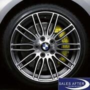BMW Doppelspeiche 225