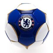 Chelsea Football Size 5