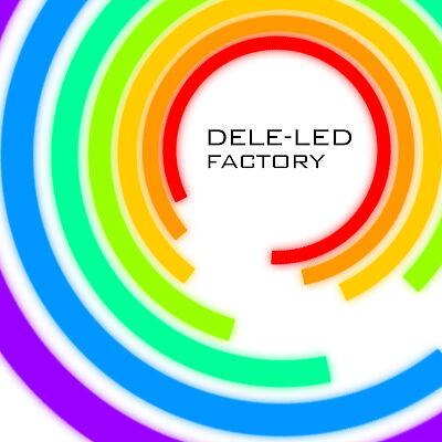 dele-led-factory