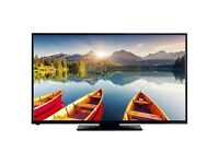 Digihome 42/278 42 Inch Full HD 1080p LED TV with Freeview Catalogue Number: