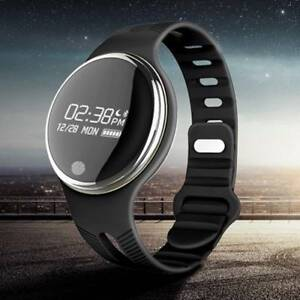 IP67 Music Controlling Smart Wristband Richmond Yarra Area Preview