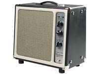 Tone King Falcon 12w amp