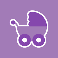 Part-Time Nanny, 1st and Commercial